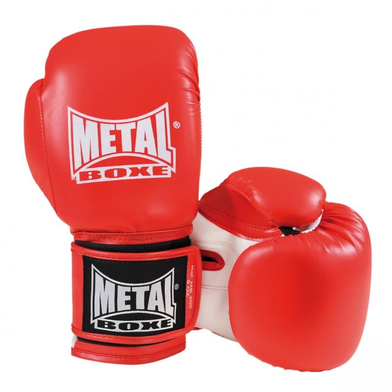 Pro PU Boxe casque de boxe tête de garde MMA garde-corps pour adultes